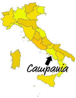 italy_regions_campania